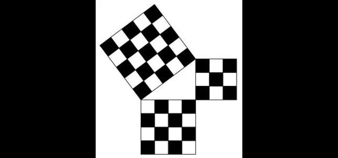 Euclid's 47th Problem